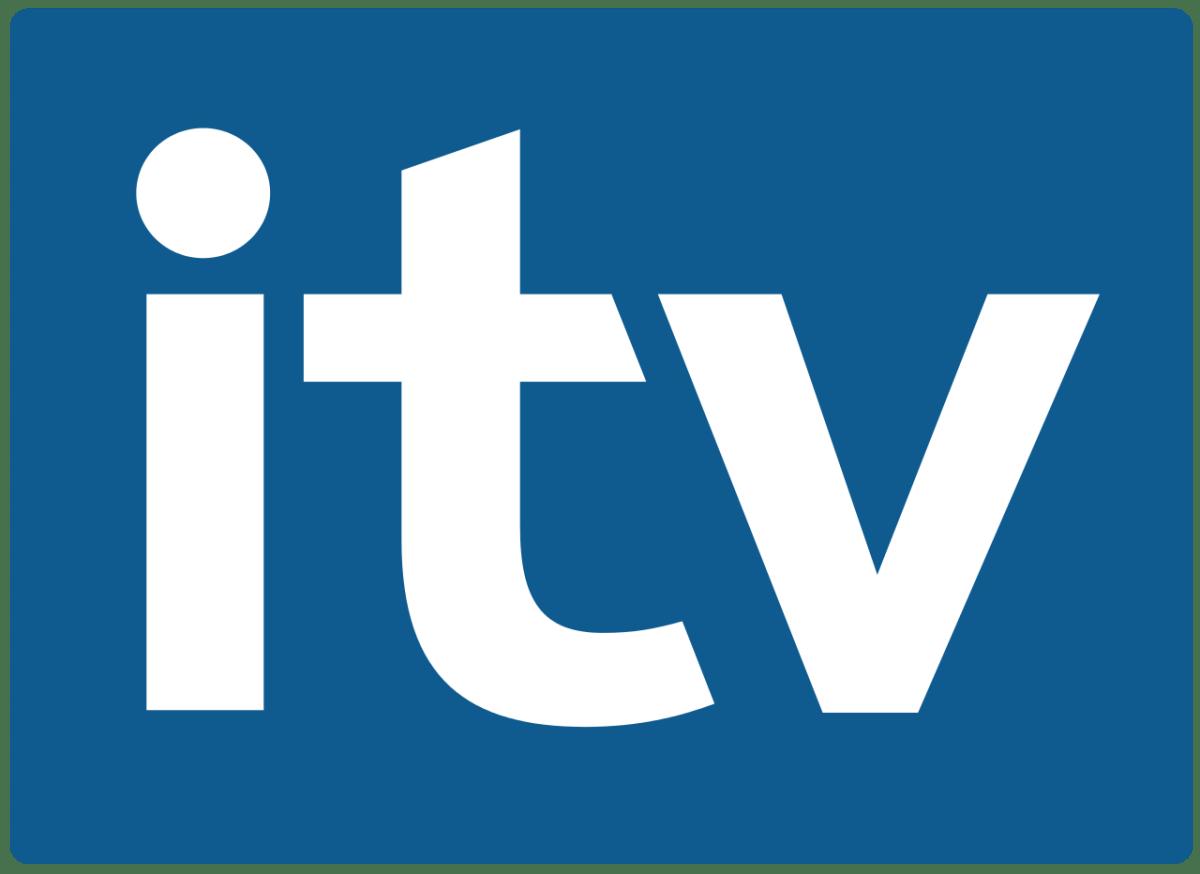 Multas por no tener la ITV