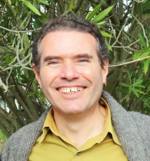 Jorge Parola