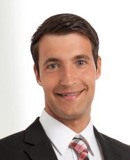 Marco Schott
