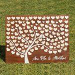 Quadro de Honra Árvore Modelo 1_1