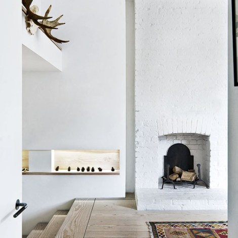 Living-room-cheminée