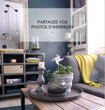 image-partage-interieur-decocot-home