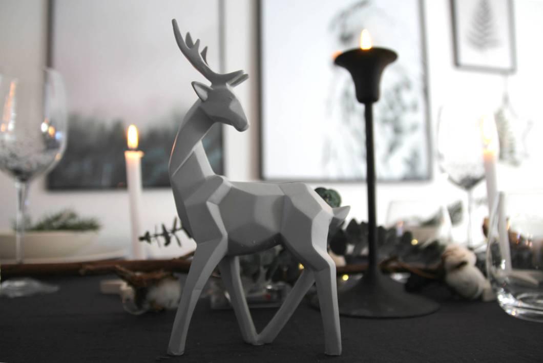 table-fete-decoration-noel-blog-decocot-12