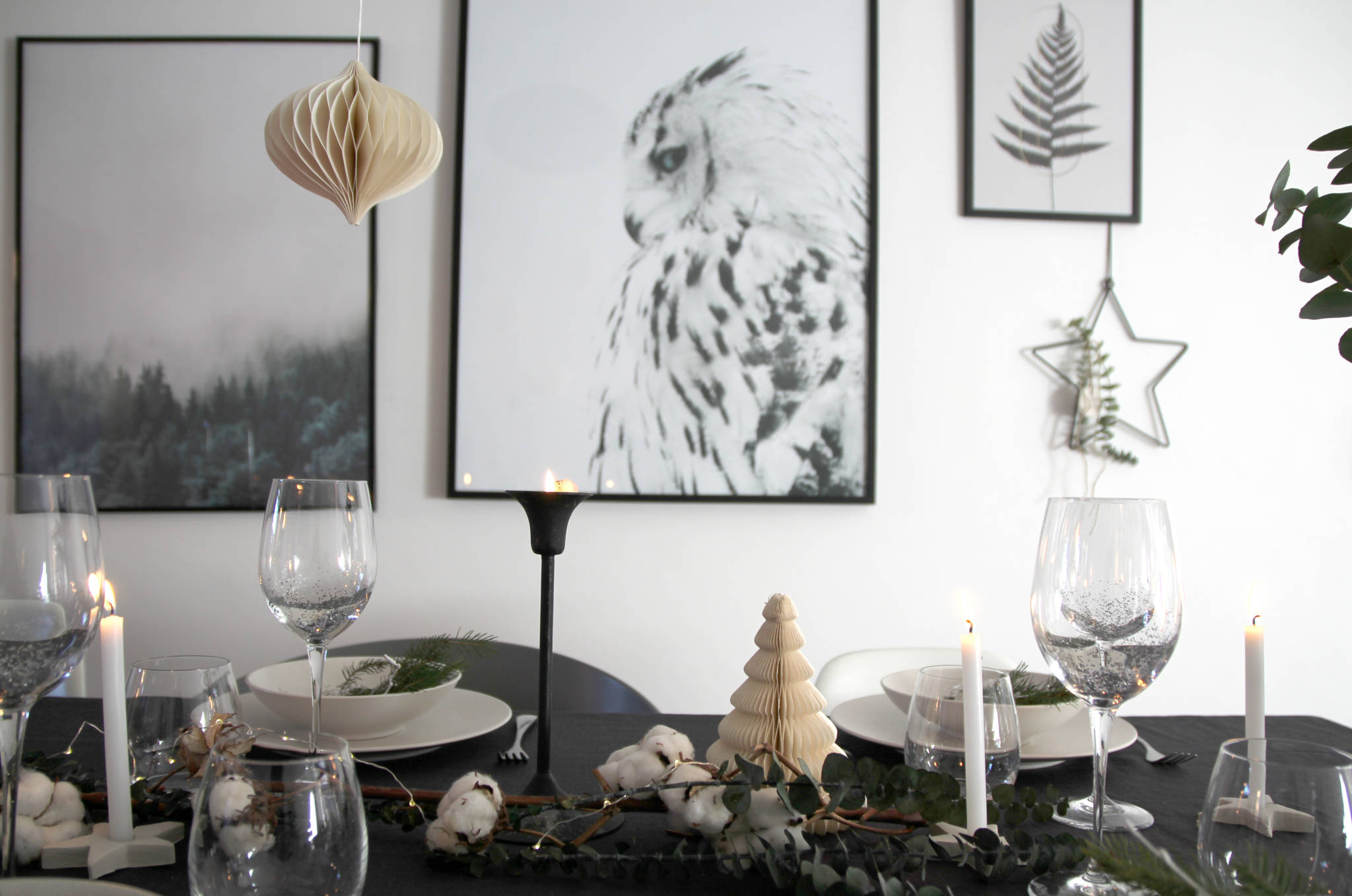 table-fete-decoration-noel-blog-decocot