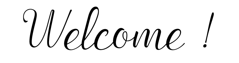 welcome-blog-decocot