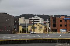 Architechure in Wellington 4-