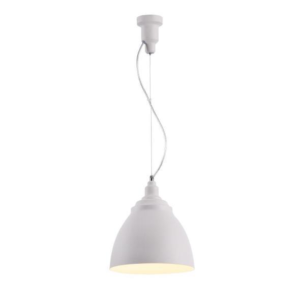Bellevue Hanglamp