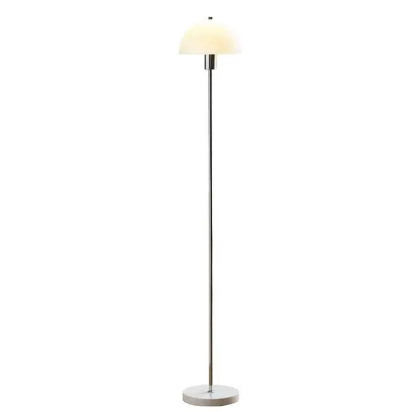 Vienda Vloerlamp