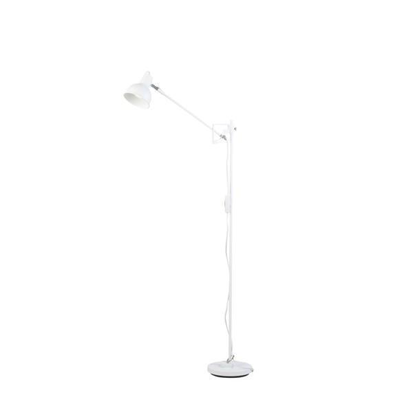 Magnum Vloerlamp