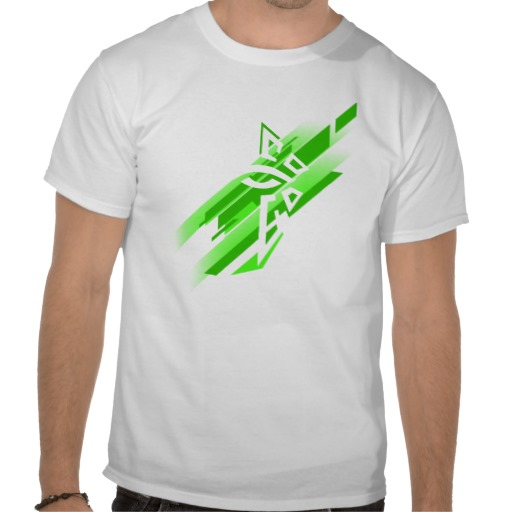 ingress-enlightenment-warrior-tshirt-white