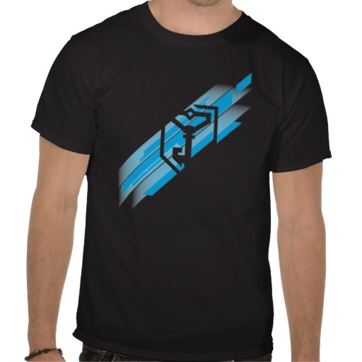 ingress-resistance-warrior-tshirt-black