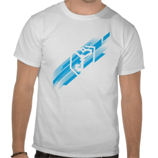 ingress-resistance-warrior-tshirt-white