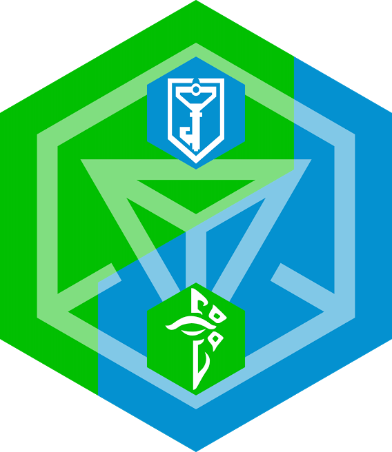 Thoughts on Ingress game balance - part 1 - DeCode Ingress