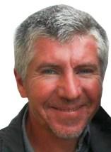 Laurent Hippolyte, tailleur de pierre à Bordeaux