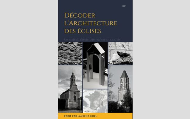 couverture guide decoder architecture eglises