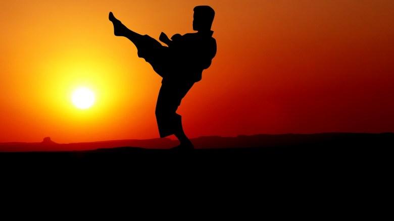 7 techniques pratiques pour vaincre et surmonter sa peur de se lancer