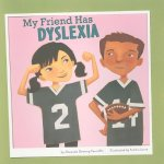 my-friend-has-dyslexia