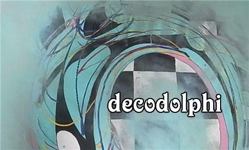 decodolphin