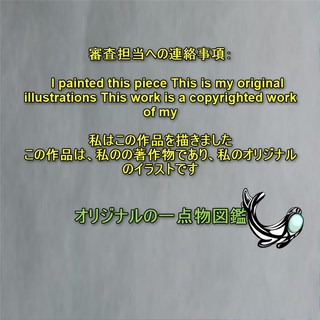 9審査担当への連絡事項.jpg