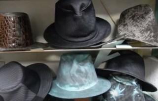 hatto.jpg