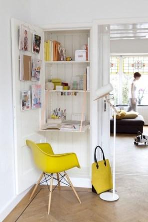 DAW Chair, Eames