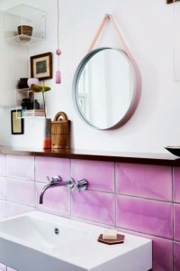 Radiant_Orchid_25