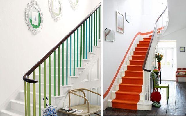 dekorasyon-merdiven-4