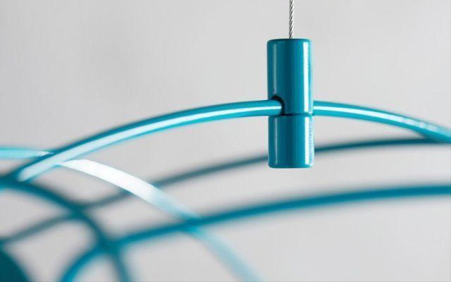 dekorasyon-lamba-armatür-01