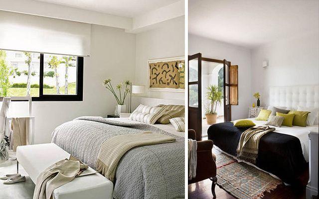 bedspread_decoration_plaid_02