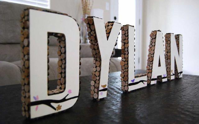 dekorasyon-duvarlar-vinil-tipografi 2