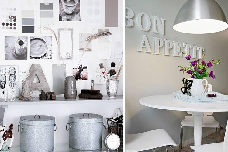 vinil-tipografi-duvarları-dekorasyon-10