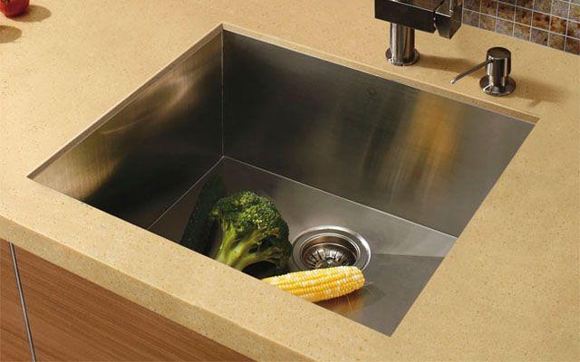 kitchen_decoration_square_sink