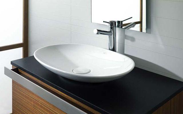 lavabo_on_furniture_decoration_bath