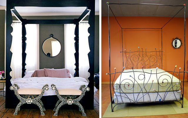 dekorasyon-yatak odası-yatak-gölgelik-01
