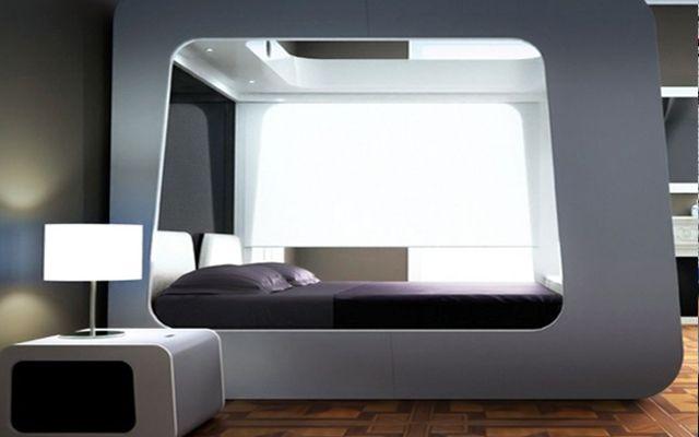 dekorasyon-yatak odası-yatak-gölgelik-02