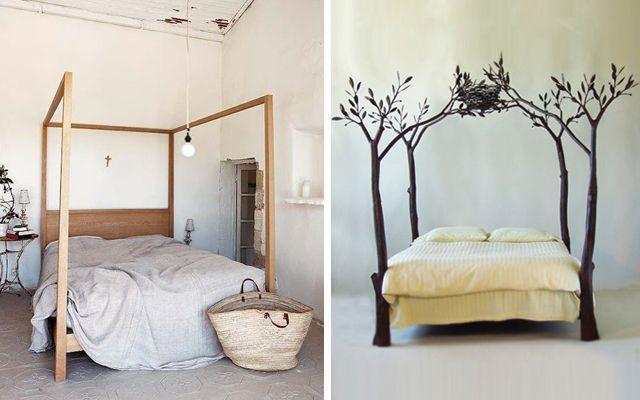 dekorasyon-yatak odası-yatak-gölgelik-04