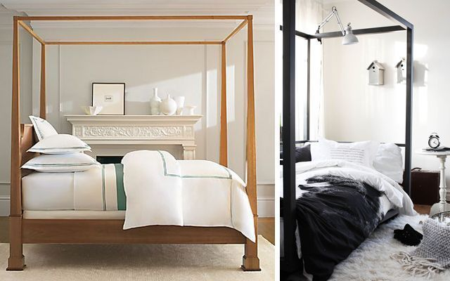 dekorasyon-yatak odası-yatak-gölgelik-07