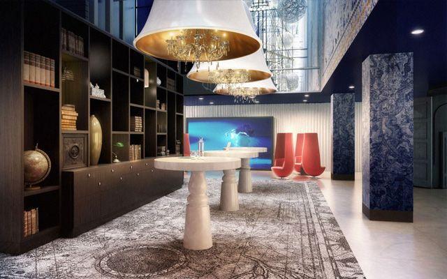 dekorasyon-büyük-lambalar-02