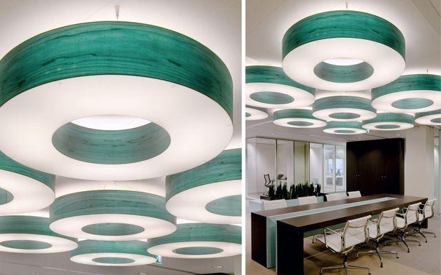 dekorasyon-büyük-lambalar-11