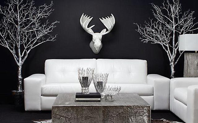 dekorasyon-duvarlar-geyik-kafaları-II-05