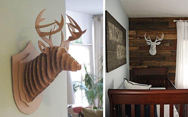 dekorasyon-duvarlar-geyik-kafaları-II-06