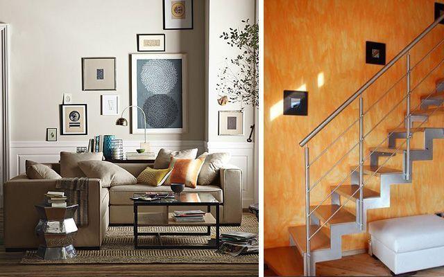 dekorasyon-duvar-resimleri-çapraz-06