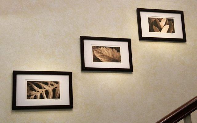 dekorasyon-duvar resimleri-köşegen-08