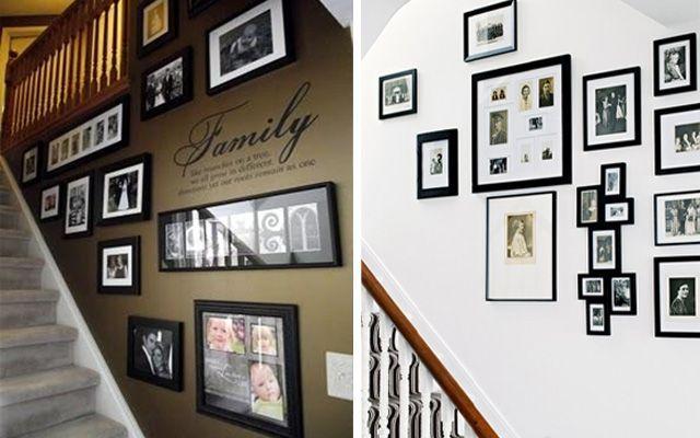 dekorasyon-duvarlar-resimleri-çapraz-11