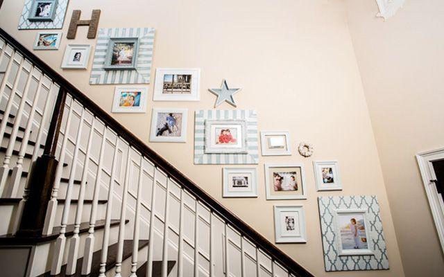 duvar-dekorasyon-resimleri-diyagonal-12