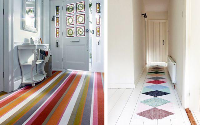 dekorasyon-koridorlar-kat-03