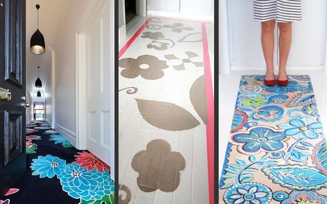 dekorasyon-koridorlar-kat-08