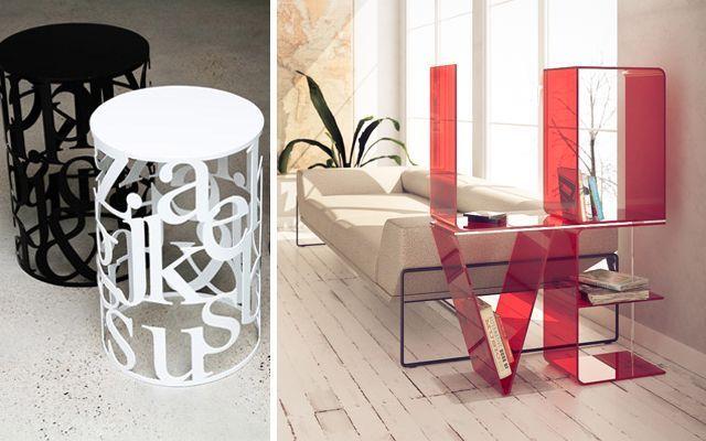 tipografi ile-mobilya-dekorasyon