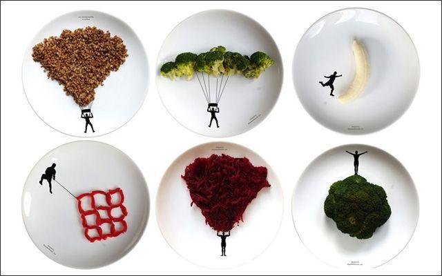 dekorasyon-tabaklar-mizah-08