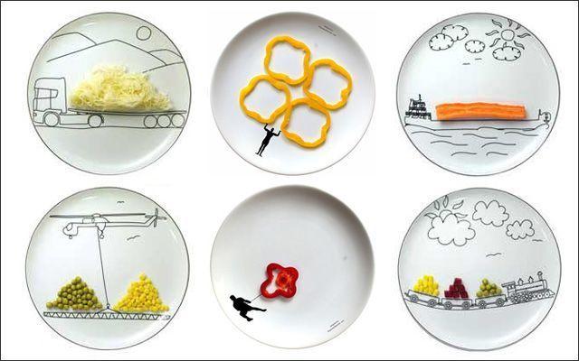 dekorasyon-tabaklar-mizah-09